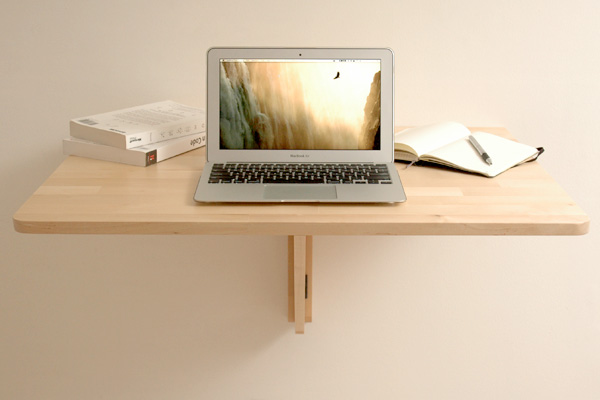 my 47 collapsible standing desk josh earl