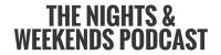 Logo 04 I