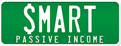 Logo W3 Colour