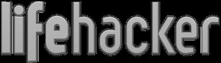 Logo 06 I