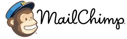 Logo 01 MailChimp