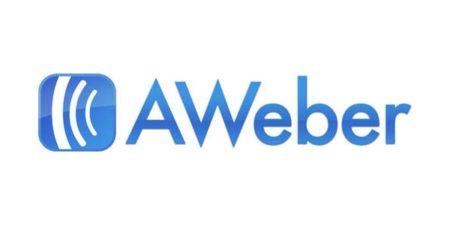 Logo 02 Aweber v2