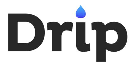 Logo 03 Drip