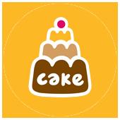 Logo 04 Cake Mail v2