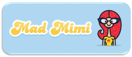 Logo 05 Mad Mimi v2