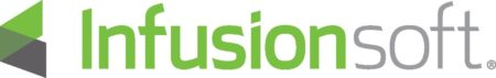 Logo 08 Infusionsoft