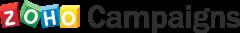Logo 12 Zoho Campaigns