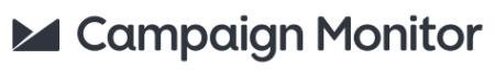 Logo 14 Campaign Monitor