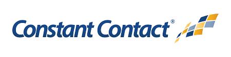 Logo 15 Constant Contact
