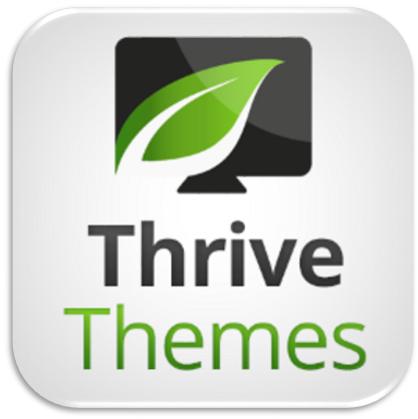 Logo 17 Thrive Themes v2