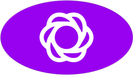 Logo 18 Bloom v2