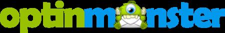 Logo 20 Optin Monster