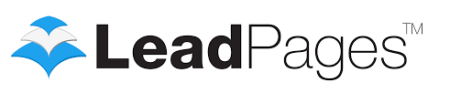 Logo 22 Leadpages