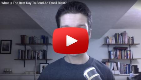 joshua-earl-youtube-2-email-blast
